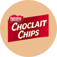 Choclait Chips