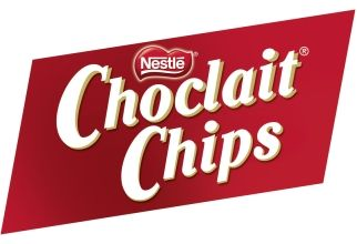 4 feitjes over CHOCLAIT CHIPS
